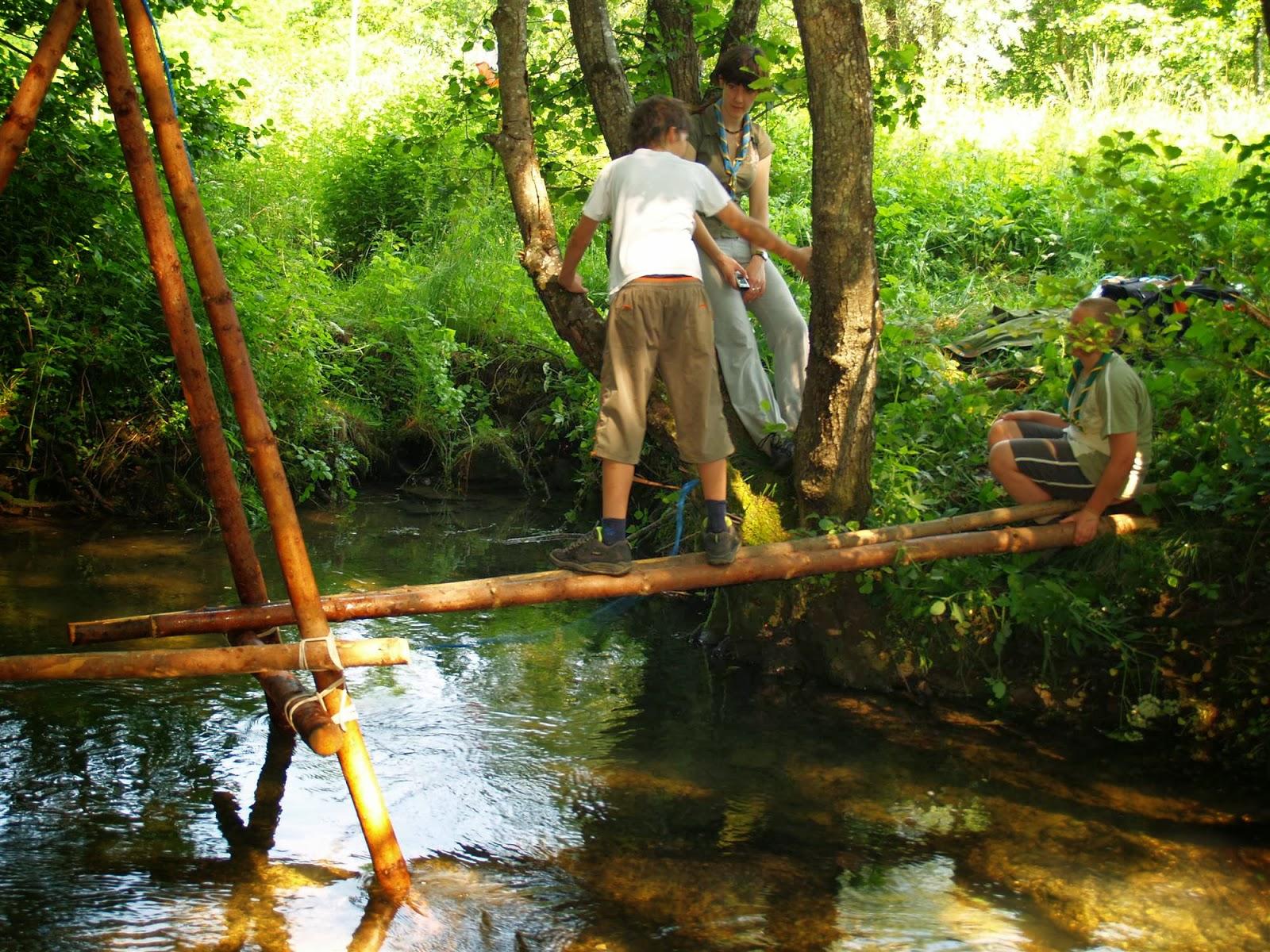 Vozlarija 890, Ilirska Bistrica 2007 - P0097240.JPG