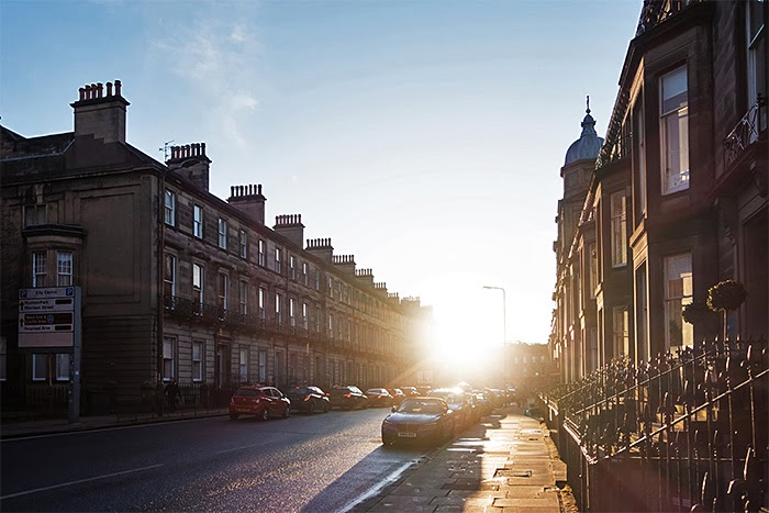Edinburgh21.jpg