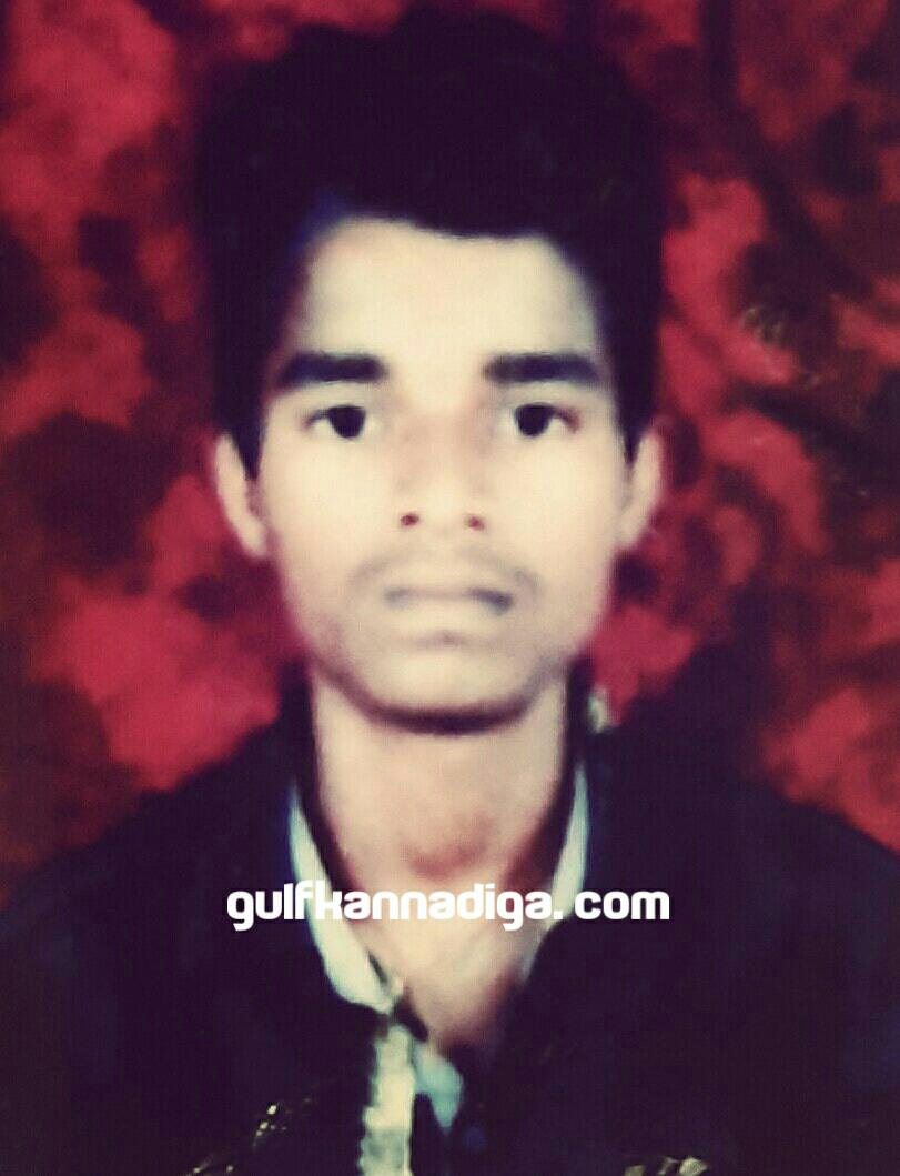 ಅಕ್ಟೋಬರ್ 4 ಕ್ಕೆ ನಾಪತ್ತೆಯಾದ 22 ವರ್ಷದ ಯುವಕ ! - ಎಲ್ಲಿ ಹೋದ ಹುಸೈನ್?