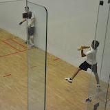 2012 OHA Doubles - DSC_0099.jpg