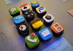 cupcakes_iphone_bouton.jpg