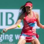 Ana Ivanovic - 2016 BNP Paribas Open -DSC_5562.jpg