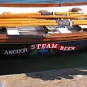 renegade anchor logo.JPG