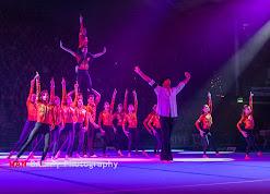 Han Balk Unive Gym Gala 2014-0842.jpg