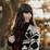 Kim Serveau's profile photo