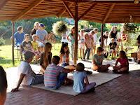 14-Lovas színjátszó tábor.JPG