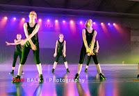 Han Balk Voorster Dansdag 2016-3489.jpg