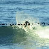 _DSC5821.thumb.jpg