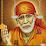 omprakash kumawat's profile photo