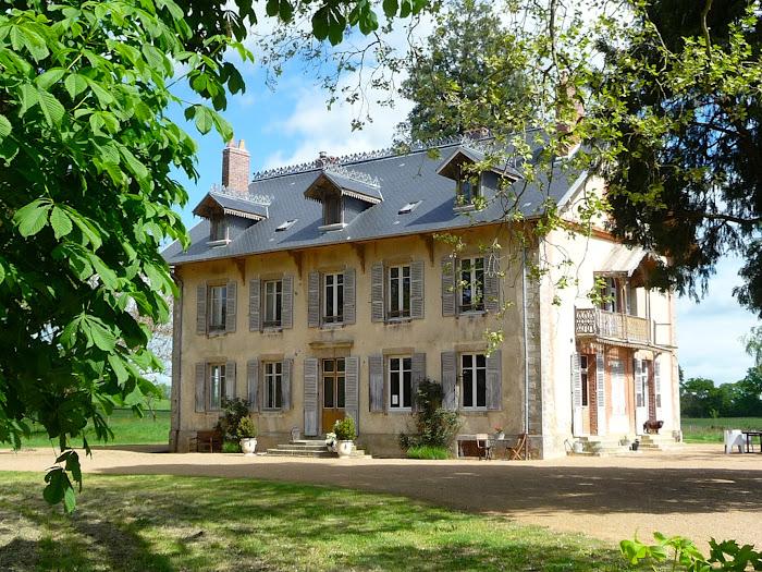Domaine_de_Savigny_photo1.jpg