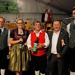 Weinfest_2015 (747).JPG