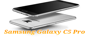 Samsung latest flagships