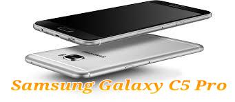 Samsung latest flagships