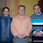 N. Kovács Benjamin köszöntése 60. születésnapja alkalmából_2014
