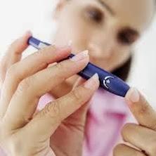 Obat Herbal Kencing Manis atau Diabetes Mellitus