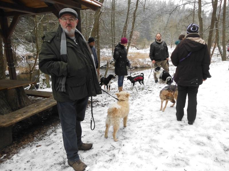 1. Januar 2016: Neujahrswanderung ins Waldnaabtal - DSCI0146.JPG