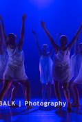 Han Balk Voorster Dansdag 2016-4236.jpg