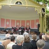 2010 - Fotos Lokaal Vocaal 13 juni - Harrie Muis - 010_6942.jpg