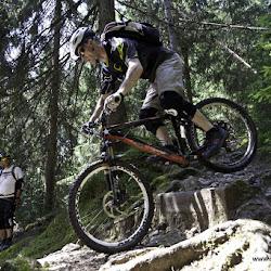 Manfred Stromberg Freeridewoche Rosengarten Trails 07.07.15-9693.jpg