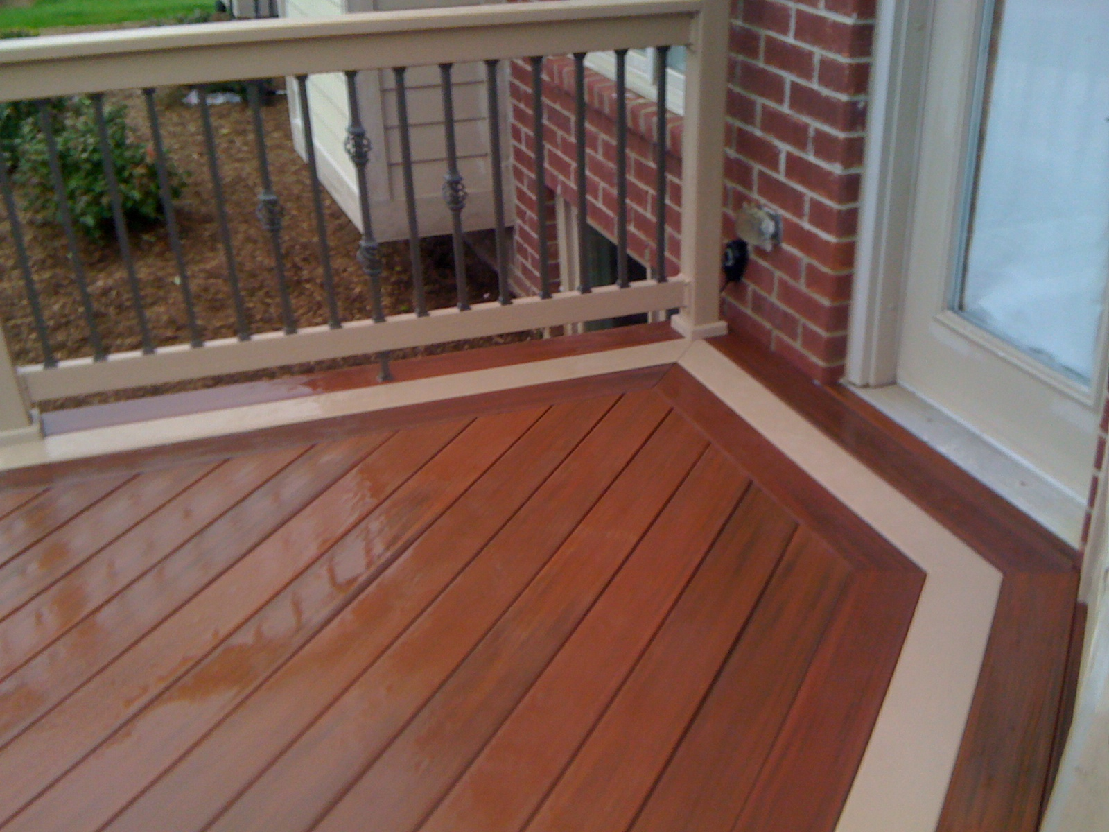 Deck designs autumnwoodconstructions blog form equals function for deck designing baanklon Choice Image