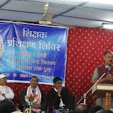 Hindi TOC at VKV Jairampur (11).JPG