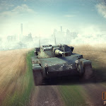 World of Tanks 033_1280px.jpg