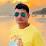 Veer Hirpara's profile photo