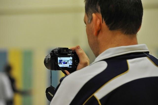 Circuit cadet et junior 2012 #3 - image14.JPG