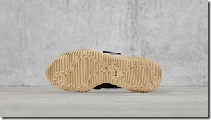 NikeLab ACG.07.KMTR_11