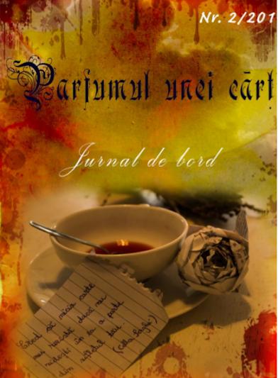 ed5 (PRINT - liceu) parfumul unei carti. jurnal de bord_Colegiul National_Mircea cel Batran_rm valcea_VALCEA