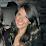 Alyssa Plac's profile photo