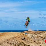 ExtremeMotorcrossAruba