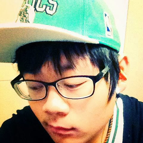 Dean Hsu Photo 7