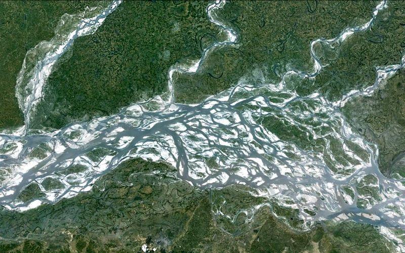 brahmaputra-braided-river-1