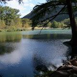 Fall Vacation 2012 - 115_3823.JPG