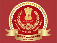 SSC-Stenographer-Recruitment-2020