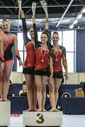 Han Balk Fantastic Gymnastics 2015-2749.jpg