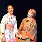 2014 Mikado Performances - Photos%2B-%2B00151.jpg