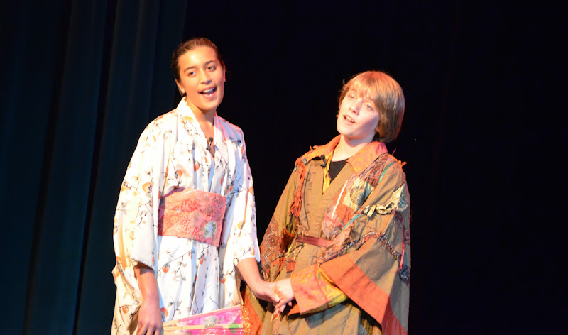 2014 Mikado Performances - Photos%2B-%2B00151.jpg