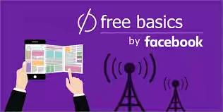 airtel-free-basics