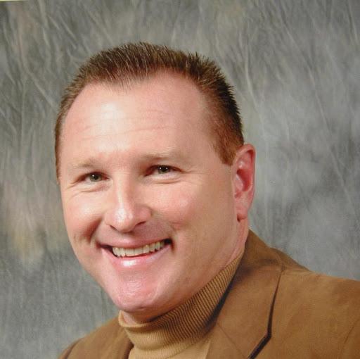 John Griggs