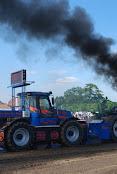 Zondag 22--07-2012 (Tractorpulling) (256).JPG