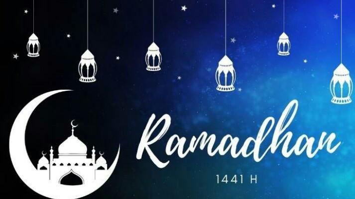 Ramadhan: Titik Tolak Berislam Kaffah