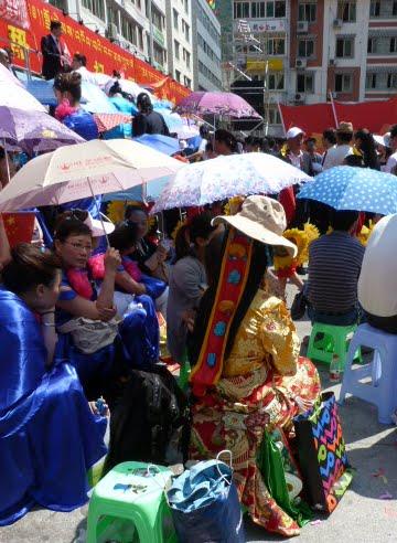 CHINE SICHUAN.KANDING , MO XI, et retour à KANDING fête du PCC - 1sichuan%2B1892.JPG