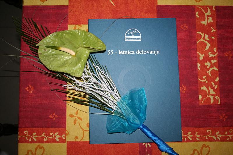 Proslava ob 55 letnici - IMG_0579.JPG