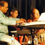 Geet Ramayan (6).JPG
