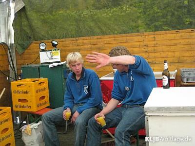 Erntedankfest 2008 Tag1 - -tn-IMG_0730-kl.jpg