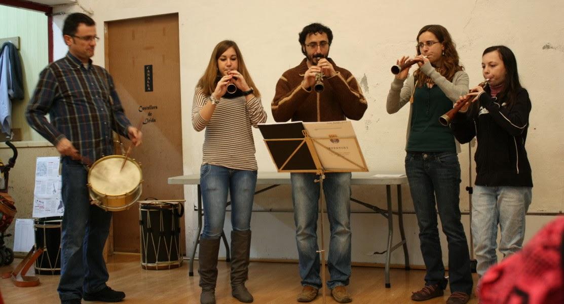 Audició Grallera 20-02-11 - 20110220_505_Audicio_Aula_de_Musica.jpg