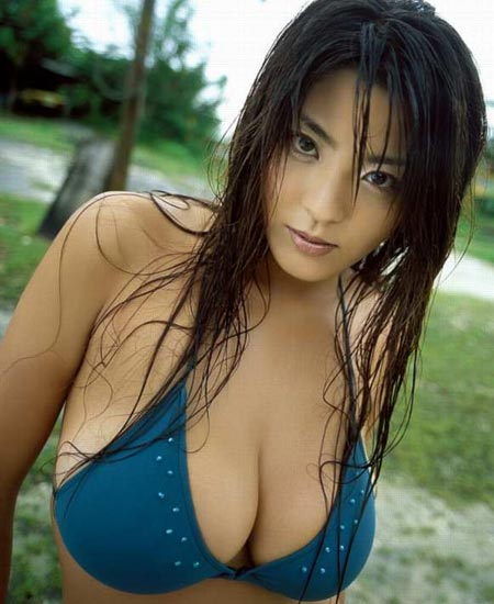 Hot Asian Babes 02 part 3:babe,hot,Best,picasa0