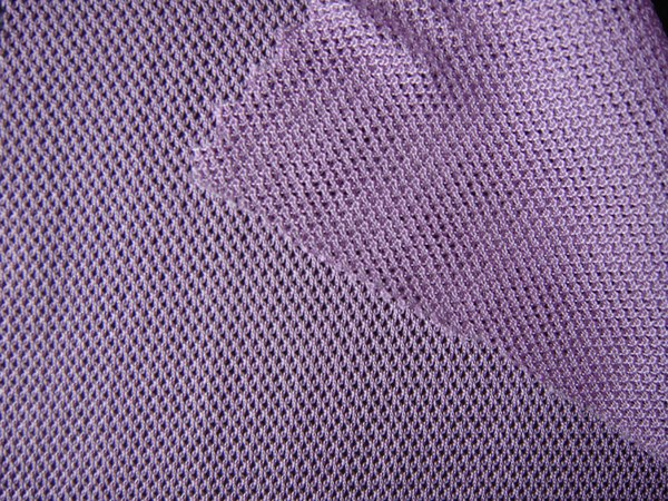 Knitting Fabric Construction : List of fabrics used in knit garments manufacturing